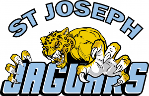 Home of the Jaguars!