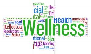 May 3-9 is Mental Health Week!