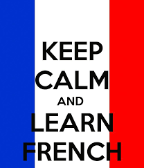 French Immersion Parent Info Night for Gr 1 2020-2021: November 27 at 7:00 pm