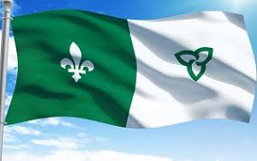 September 25 is Franco-Ontarian Day!