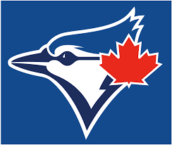 April 8 is Blue Jays Day at SJA!!  Journée des Blue Jays!